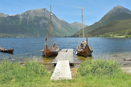 Dating Stavanger Egersund - dating sites Volda