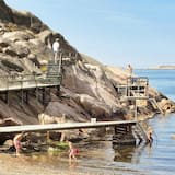 3 Person Holiday Home in Lysekil