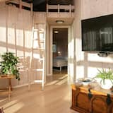 Attractive Holiday Home in Rødby With Relaxing Whirlpool