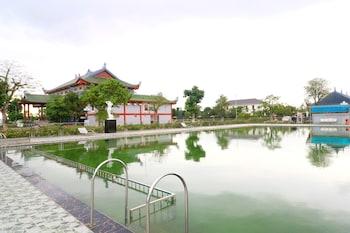 Fotografia do Resort Huu Bang em Hai Phong