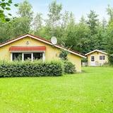 獨棟房屋 - 外觀