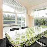 Comfortable Holiday Home in Tranekær Near the Sea