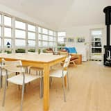 Quaint Holiday Home in Martofte With Open Terrace