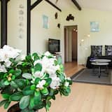 Stunning Holiday Home in Falster Near Sea