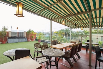 Fotografia do Hotel Lxia em Paud