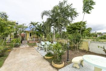 Φωτογραφία του OYO 953 Tawan Resort, Cha-Am