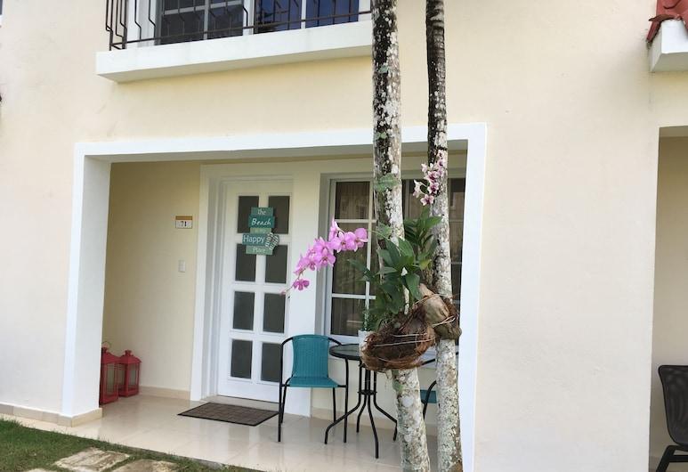 Villa Yara Ideal Families, פונטה קאנה