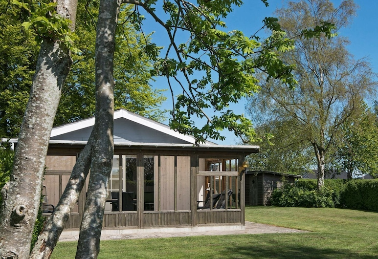 Relaxing Holiday Home in Hejls Near the Coast, Hejls