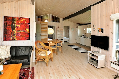 Quaint Holiday Home In Juelsminde With Sea-view, Horsens | Book At Hotels.com