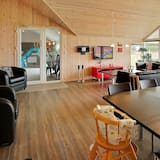 Peaceful Holiday Home in Sydals With Sauna, Sydals