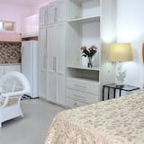 Fully Equipped 1br Studio >dt>2mins To The Beach