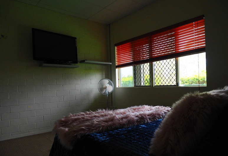 Queen Room With Airport Transfers Or Car Rental, Mount Ommaney, Varias