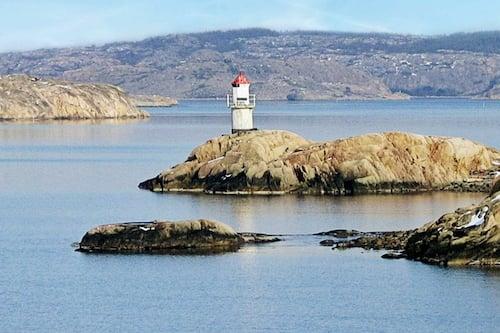 fjällbacka dating sweden göteborgs oscar fredrik mötesplatser för äldre