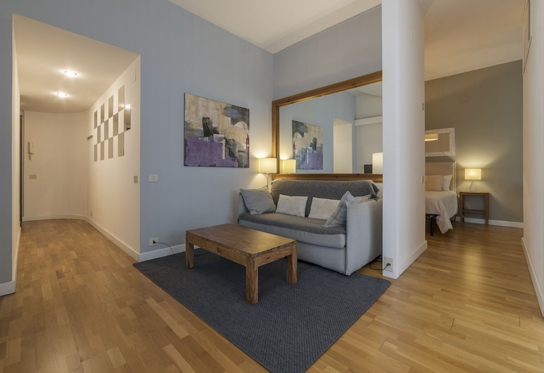 Sant'Angelo Modern Apartment, Róma