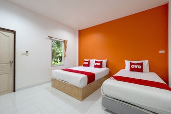 Picture of OYO 944 Review Resort in Sattahip