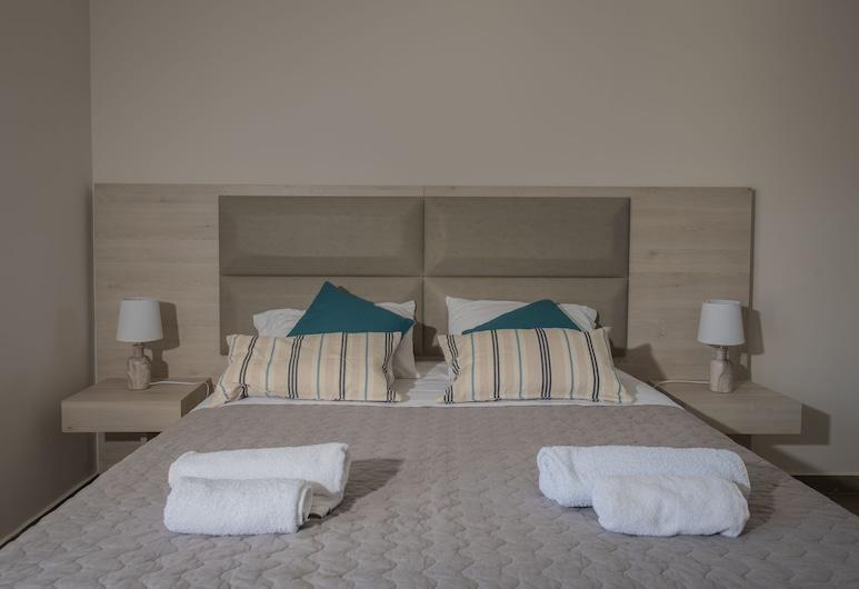 Casa 77 Zante by Karras Hotels, Zakynthos, Studio Superior, Phòng