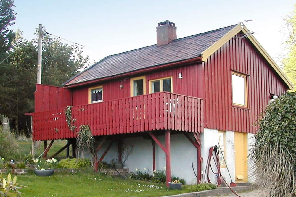 6 Person Holiday Home in Averøy, Averoy