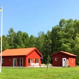 6 Person Holiday Home in Degeberga