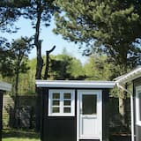 Tranquil Holiday Home in Dronningmolle Near Beach