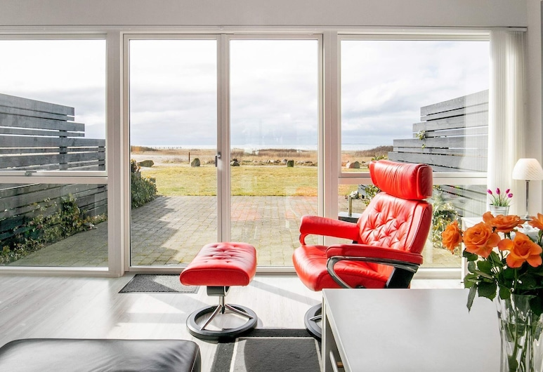 Elegant Holiday Home in Funen With Whirplool, Ассенс