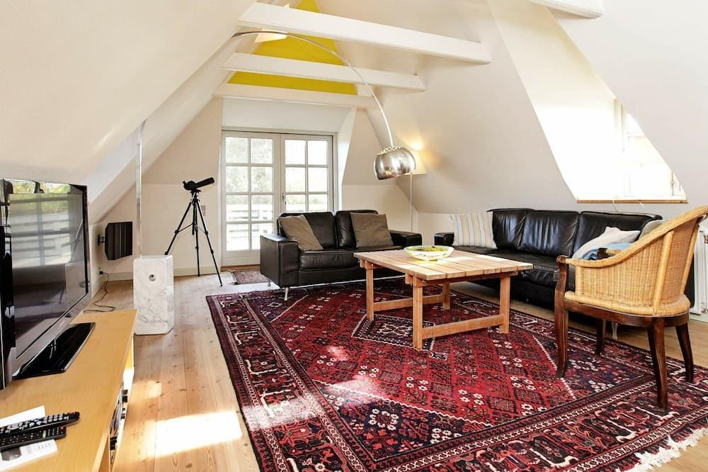 Dnevna soba