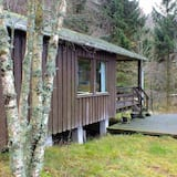 5 Person Holiday Home in Aresund