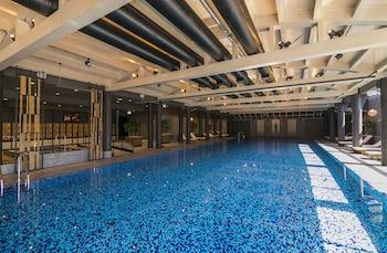Picture of Radisson Blu Hotel Sopot in Sopot