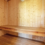 Serene Holiday Home in Zealand With Sauna