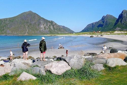 dating site i vestvågøy)