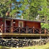 4 Person Holiday Home in Värmdö