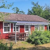4 Person Holiday Home in Rønne