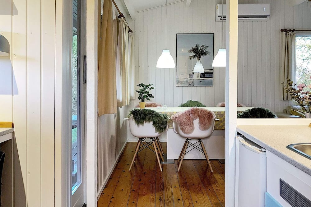 4 Star Holiday Home in Sydals, Sydals