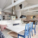 5 Person Holiday Home in Hornbæk