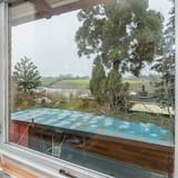 9 Person Holiday Home in Nordborg
