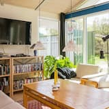 Luxurious Holiday Home in Allingåbro Near the Sea