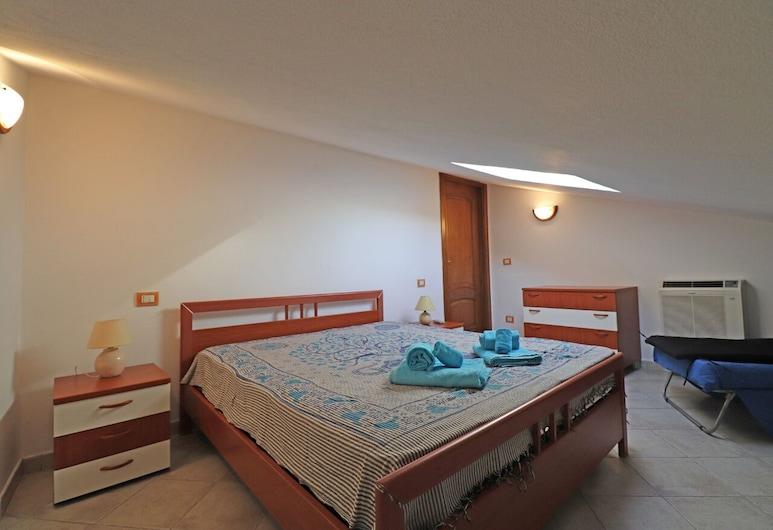Balbo 01, Ла-Маддалена, Апартаменты, 2 спальни, Номер