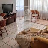 Apartment - Imej Utama