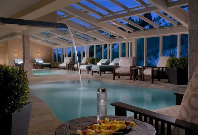 One Ski Hill Place, Breckenridge, House, Multiple Beds (One Ski Hill Place), Pool