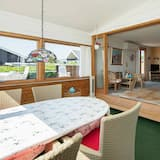 Welcoming Holiday Home in Hejls With Terrace
