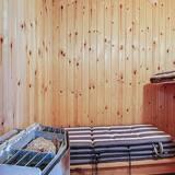 Splendid Holiday Home in Nexø With Sauna