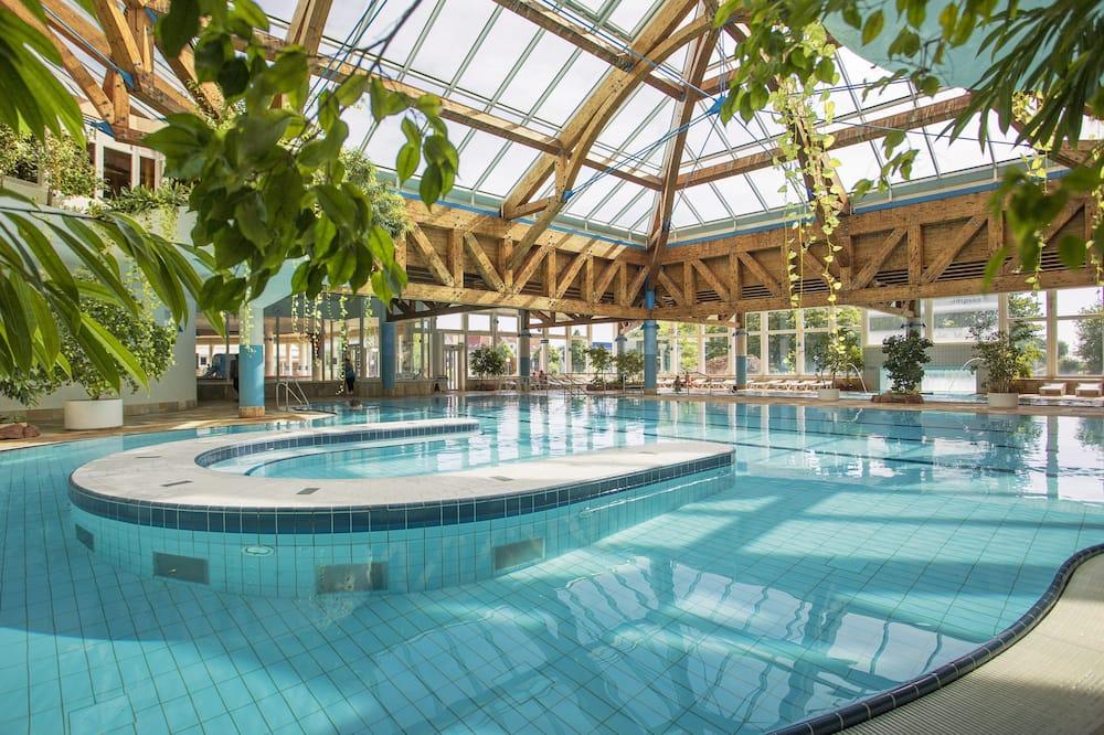 Centrum sportów wodnych