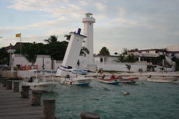 Foto del Apartments Paraiso Maya 19-b en Puerto Morelos