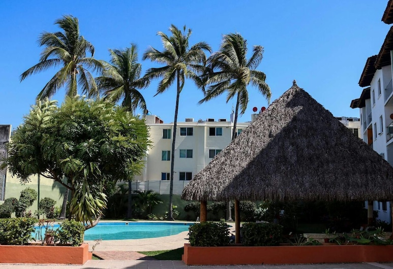 Cool And Magnificent To Vacation, Puerto Vallarta, Pool