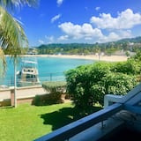 Rated Best On the Beach in Ocho Rios
