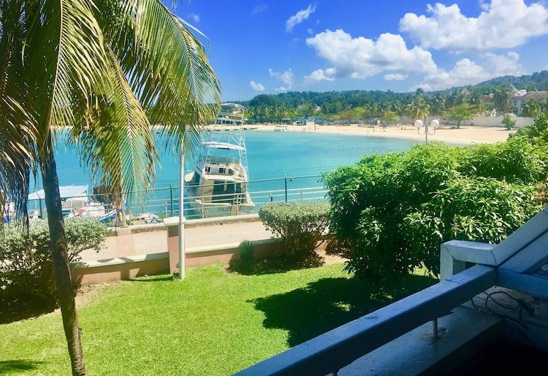 Rated Best On the Beach in Ocho Rios, 奥求里歐斯