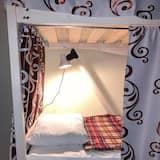 Загальне спальне приміщення - Номер