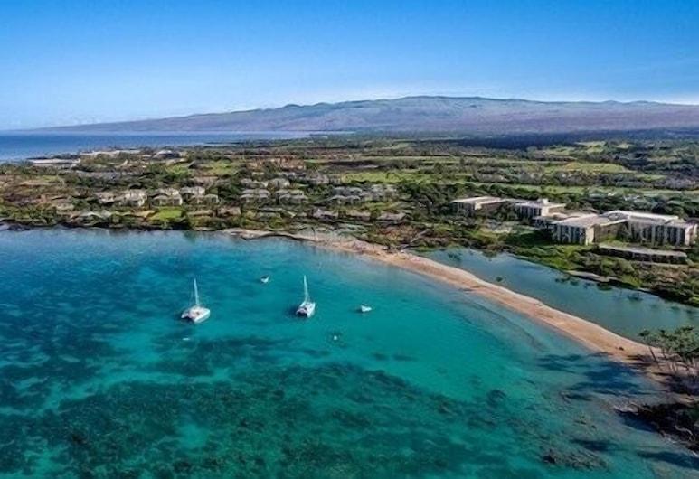 Waikoloa Beach S N2 2 Bedroom Villa, 와이콜로아, 빌라, 침실 2개, 해변
