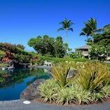 別墅, 3 間臥室 - 游泳池