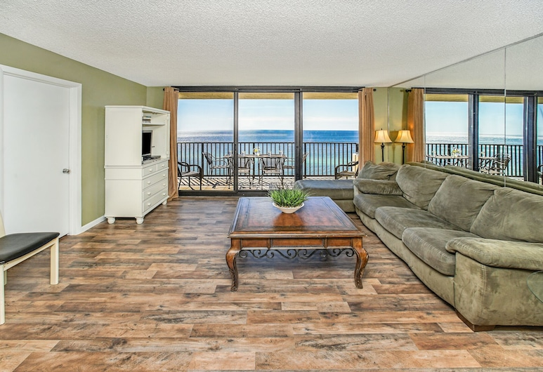 One Seagrove Place 1306 - 1149863, סנטה רוזה ביץ'