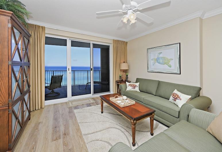 Ocean Villa 901 - 357048, פנמה סיטי ביץ'